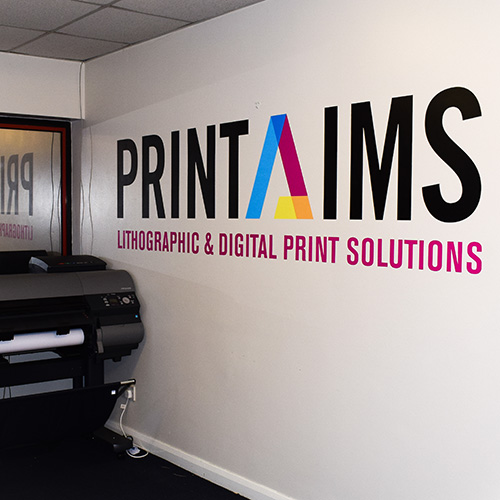 printaims office