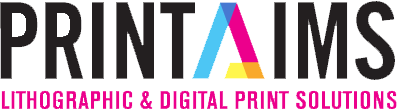 PrintAims Logo